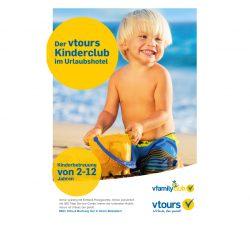 vfamily Poster - zur Vorschau auf Bild klicken