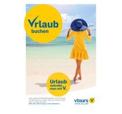 vtours Poster Motiv 2 - zur Vorschau auf Bild klicken