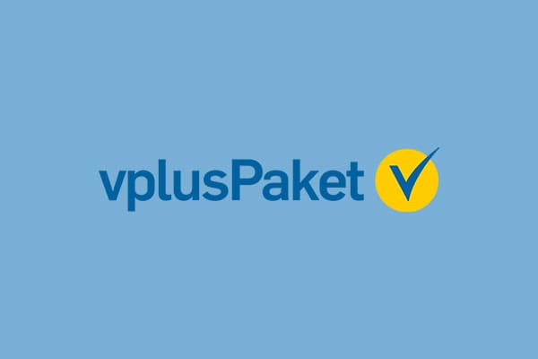vplusPaket