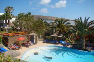monte-marina-naturist-resort