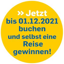 2021-10-12--vtit-ERF-Gewinnspiel-Bubble-270x270